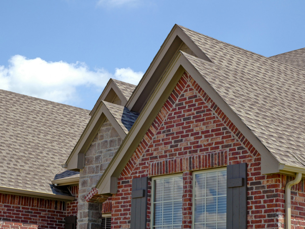Find a Residential Roofing Company in West Milton & Williamsport PA